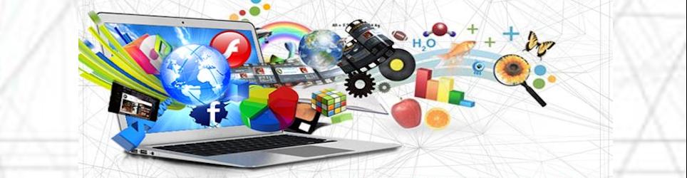 Software Multimediali